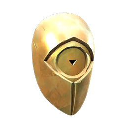 T_Pictos_M_AnlekPaladinSet_Mask_01