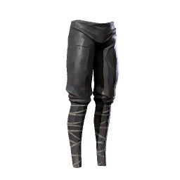 Absolver Trousers
