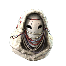 t_pictos_tailorset_mask_01.png
